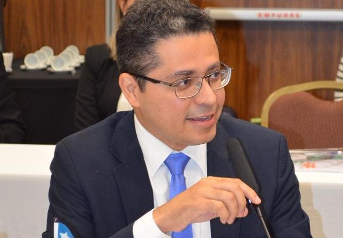 SUS: um desafio para o próximo presidente do Brasil
