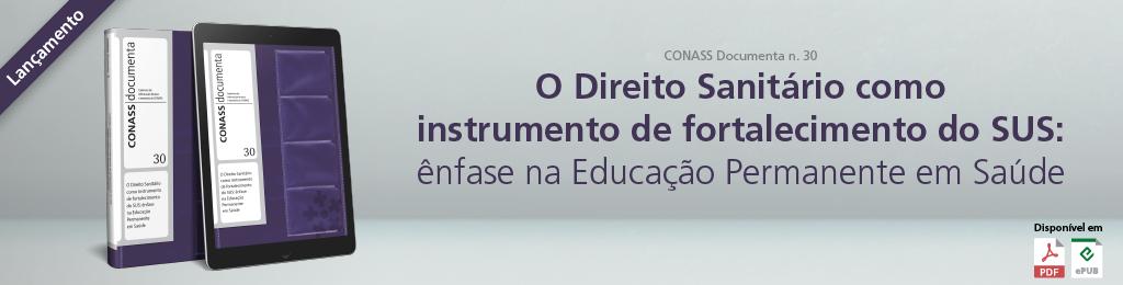 CONASSDocumenta30-02
