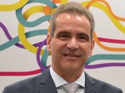 Leonardo Vilela fala sobre prioridades da diretoria para a gestão 2018/2019 e sobre o fortalecimento do SUS