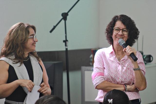 Saúde promove Oficina sobre Planejamento Regional Integrado com participação do Conass