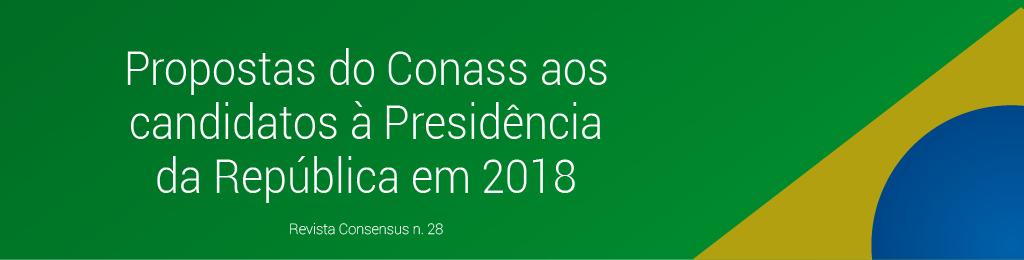 Banner-Consensus28-01