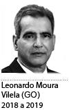 Leonardo Moura Vilela