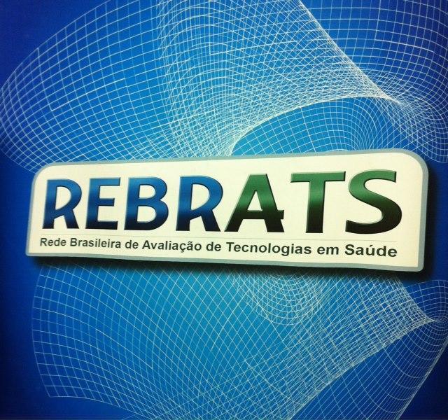Hospital Alemão Oswaldo Cruz e Ministério da Saúde abrem Edital para Apoio a Estudos em Avaliação de Tecnologias em Saúde