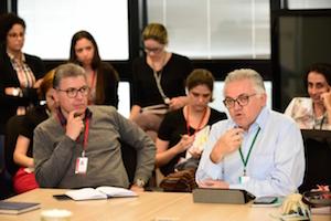 SES-MG e Conass promovem reunião sobre Planificação da Atenção à Saúde