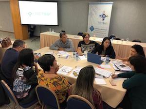 Escola do SUS em Mato Grosso do Sul é referência nacional no debate sobre Segurança do Paciente