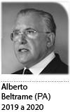 Alberto Beltrame