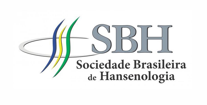 Recife recebe 10° Simpósio Brasileiro de Hansenologia
