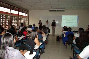 Semusa treina dois mil servidores para novo sistema na saúde pública de Porto Velho